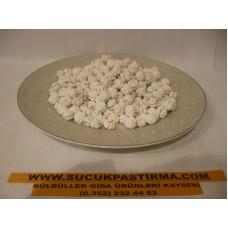 Şekerli Leblebi 500 Gr
